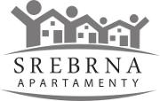 Apartamenty Srebrna